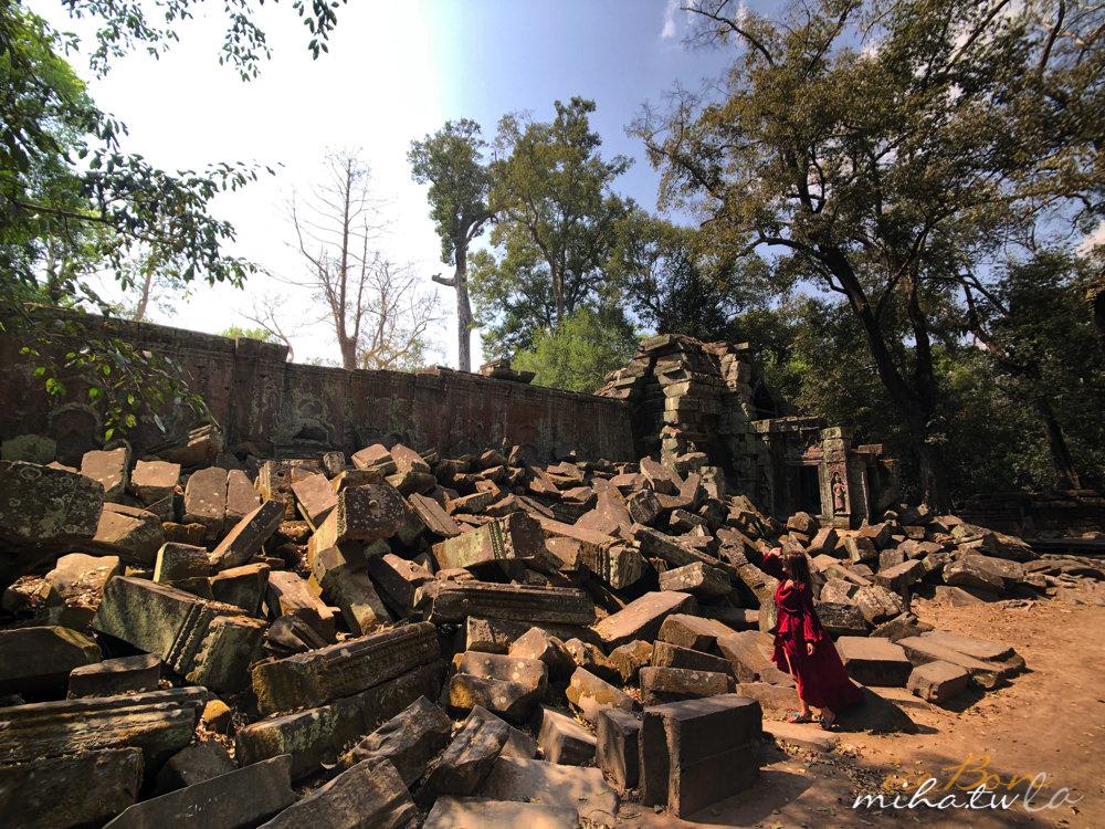 angkor,吳哥窟,柬埔寨,吳哥窟自由行,吳哥景點,吳哥好玩