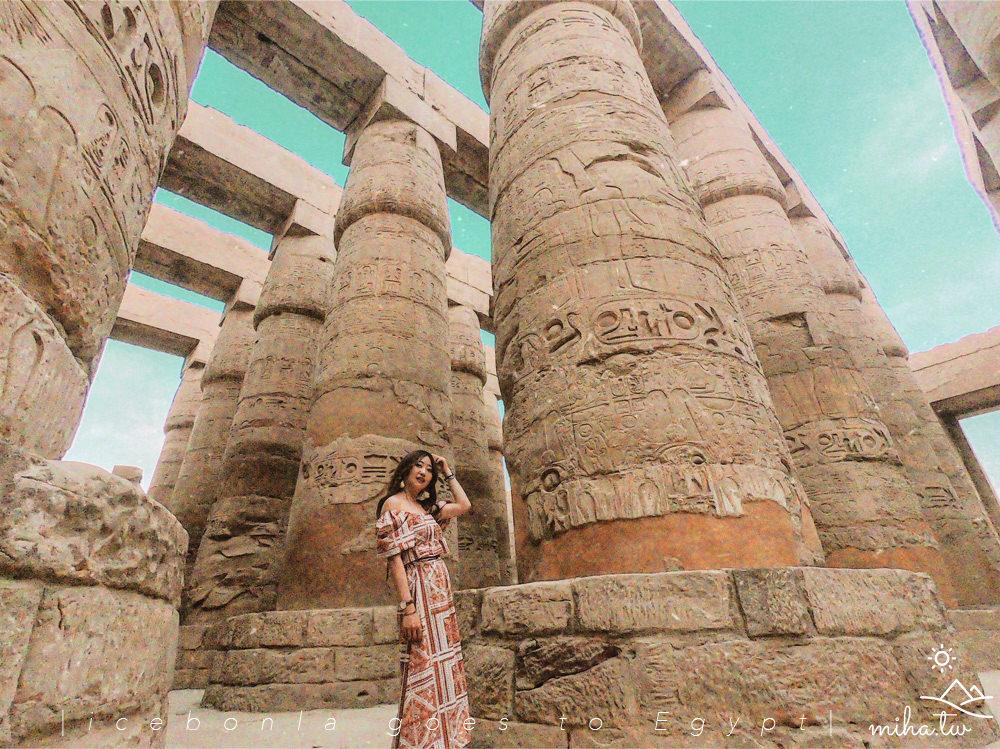 埃及自由行,埃及穿搭,埃及景點,埃及好玩,埃及攻略