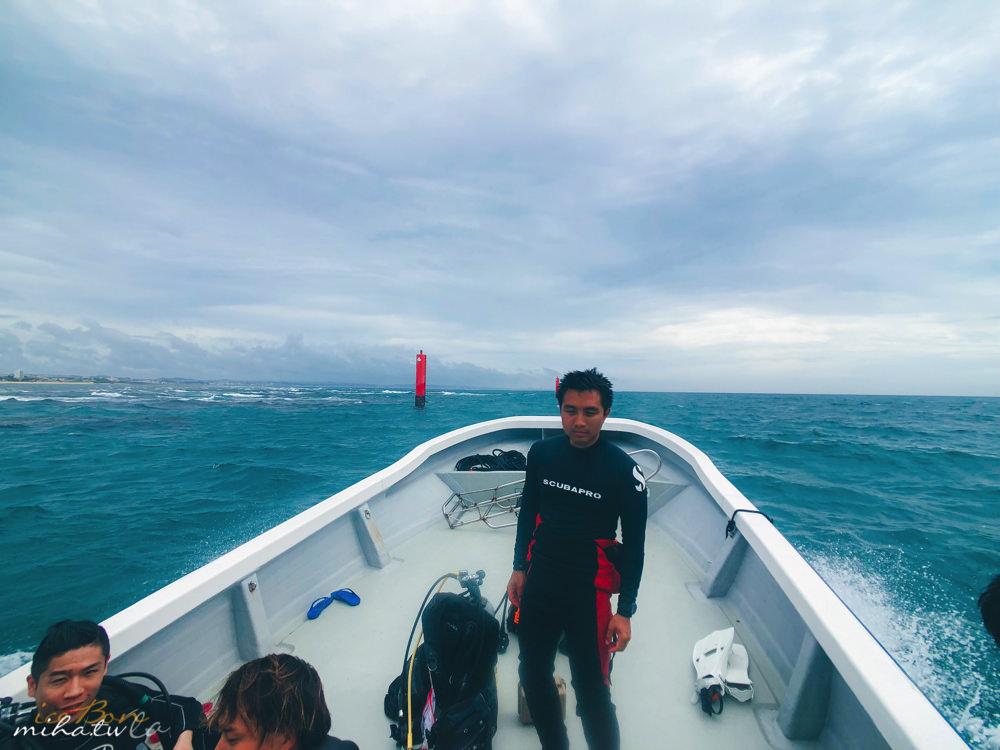 沖繩自由行,沖繩潛水,沖繩好玩,沖繩景點,沖繩鯨鯊