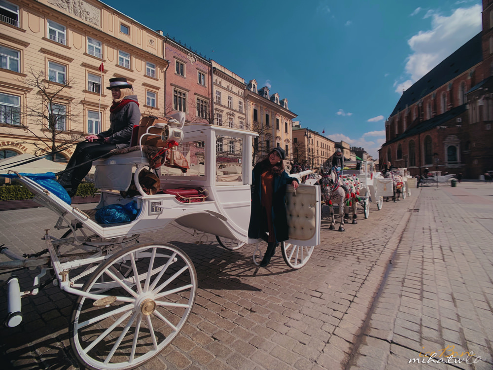 德國自由行,波蘭自由行,波蘭景點,波蘭好玩,波蘭好吃,波蘭住宿,波蘭機票,常旅遊