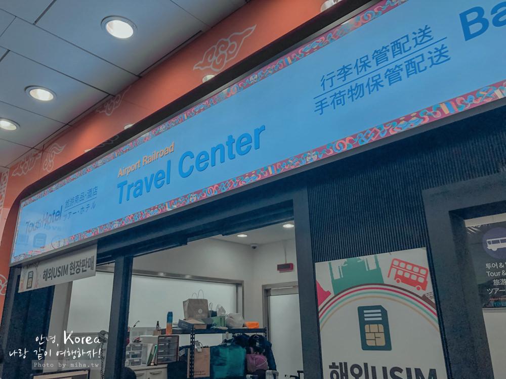 首爾站行李寄放,弘大站行李寄放,首爾自由行,首爾景點,首爾好玩