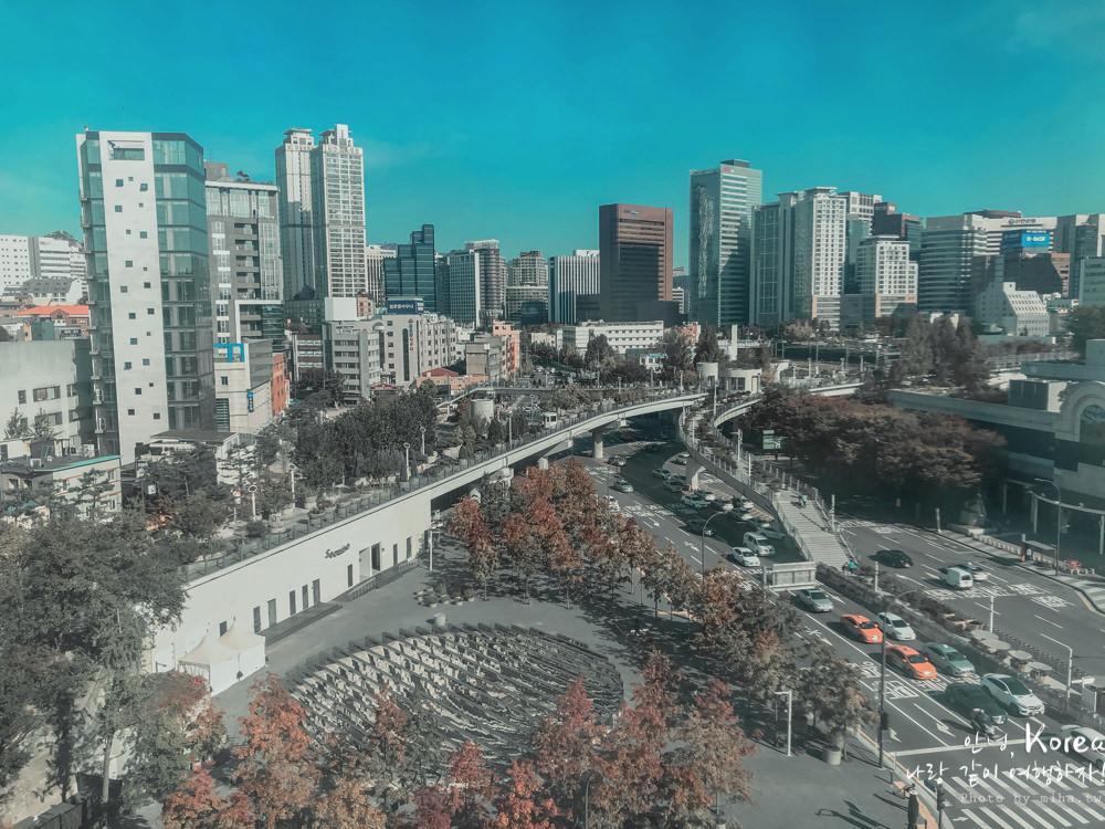 首爾民宿,首爾自由行,首爾懶人包,亞洲遊,asiayo
