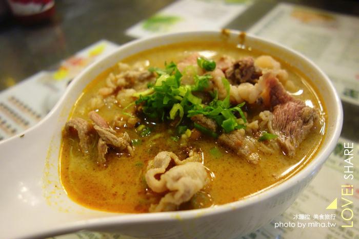香港 ▌翠華茶餐廳:太美味~雖然走到哪都可以看到但去香港天天都想吃