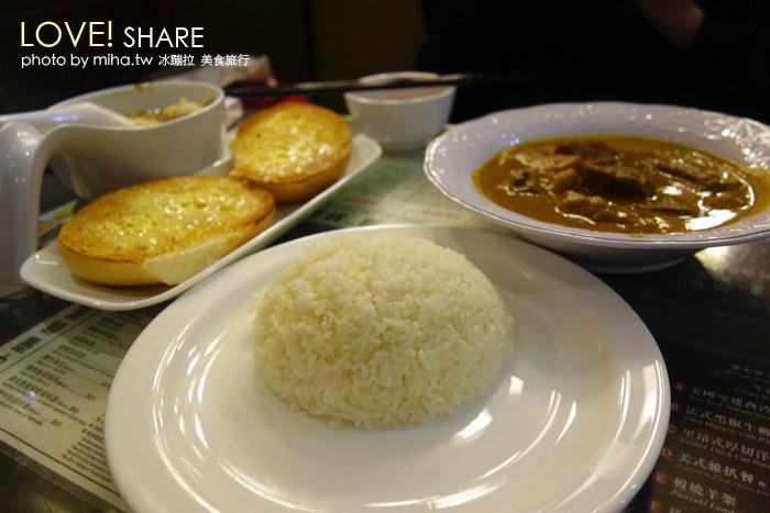 翠華茶餐廳